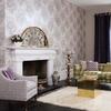tissu-charleston-osborne-and-little-boudoir