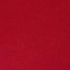 ARTHUR4S SEAT RED