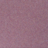 ARTHUR4S SEAT OLD ROSE