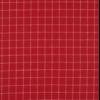 CALTON RED