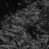 banquise noir