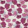 7524-01-Camille-Jaipur-Pink