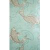 papier-peint-osborne-derwent-turquoise