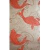 papier-peint-osborne-derwent-rouge