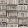 papier-peint-panoramique-oxymore-casamance-1