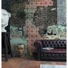 papier-peint-panoramique-casamance-jeux-mur-mur