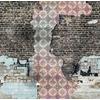 papier-peint-panoramique-oxymore-casamance-jeux-mur-mur