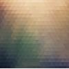 papier-peint-panoramique-casamance-facettes-2