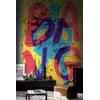 papier-peint-street-art-casamance-bang-oxymore