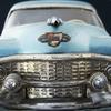 Ma-cubaine-papier-peint-voiture-cubaine-vintage-casamac