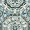 Fievre-haussmanienne-papier-peint-architecte
