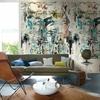 papier-peint-panoramique-oxymore-casamance-realite-collective-2