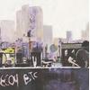 Bronx-afternoon-papier-peint-tendance-urbaine