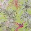 bird-of-paradise-papier-peint-matthew-williamson-1