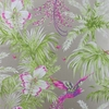 bird-of-paradise-papier-peint-matthew-williamson-3