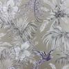 bird-of-paradise-papier-peint-matthew-williamson-5
