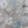 bird-of-paradise-papier-peint-matthew-williamson-6