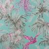 bird-of-paradise-papier-peint-matthew-williamson-7