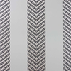 nevis-papier-peint-matthew-williamson-5