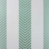 nevis-papier-peint-matthew-williamson-1