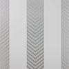 nevis-papier-peint-matthew-williamson-3