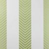 nevis-papier-peint-matthew-williamson-2