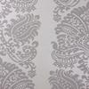 providencia-papier-peint-matthew-williamson-2