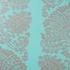 providencia-papier-peint-matthew-williamson-3