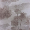 cocos-papier-peint-matthew-williamson-2