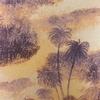 cocos-papier-peint-matthew-williamson-1
