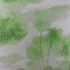 cocos-papier-peint-matthew-williamson-4
