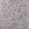 latania-papier-peint-matthew-williamson-2