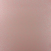 kairi-papier-peint-matthew-williamson-1