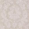 papier-peint-damas-classique-cesario-4
