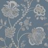 papier-peint-fleurs-classique-baptista-2