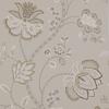 papier-peint-fleurs-classique-baptista-4
