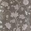 papier-peint-fleurs-classique-lotus-trail-5