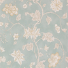 papier-peint-fleurs-classique-lotus-trail-2