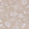 papier-peint-fleurs-classique-lotus-trail-3