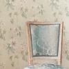 papier-peint-fleurs-classiques-passiflora