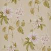 papier-peint-fleurs-classiques-passiflora-1