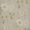 papier-peint-fleurs-classiques-passiflora-3