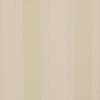 papier-peint-rayures-classiques-roscoe-7