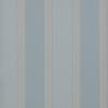 papier-peint-rayures-classiques-roscoe-2