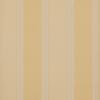 papier-peint-rayures-classiques-roscoe-4