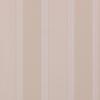 papier-peint-rayures-classiques-roscoe-5
