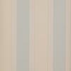papier-peint-rayures-classiques-roscoe-6
