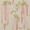 papier-peint-classique-fleurs-seraphina-1