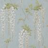 papier-peint-classique-fleurs-seraphina-2