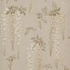 papier-peint-classique-fleurs-seraphina-4